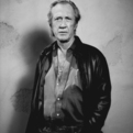 David-carradine-art-print-s