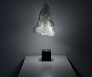 Davide-groppi-preview-euroluce-2011-m
