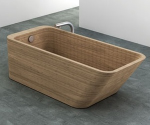 Day-tub-by-plavis-design-m