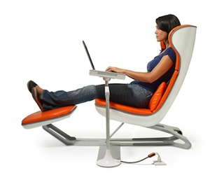 Daybed-work-station-m