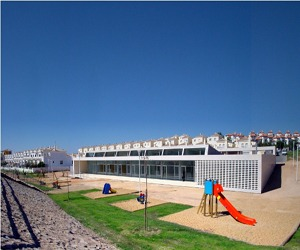 Daycare-center-in-ayamonte-m