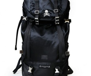 Daypack-for-zozotown-m