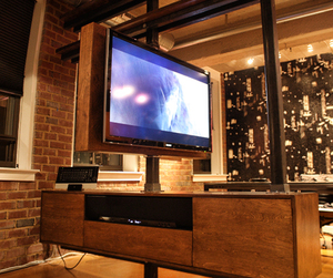 Dbd-studio-cantilevered-rotating-media-cabinet-m