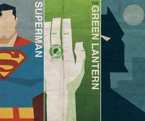 Dc-comics-vintage-posters-m