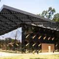 Dc-library-by-adjaye-associates-s