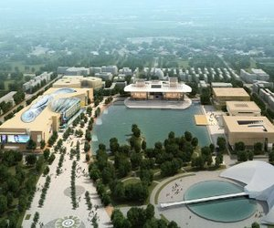 Ddg-to-design-the-largest-shopping-centre-in-china-m