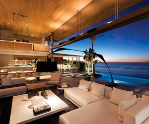 De-wet-34-by-saota-and-okha-interiors-m