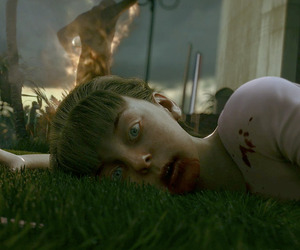 Dead-island-game-trailer-forward-reversed-m