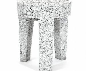 Dead-peoples-stuff-converted-into-stools-m