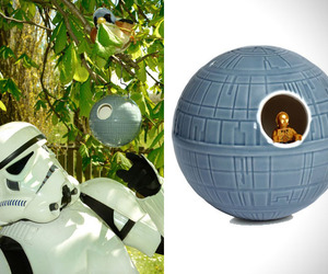 Death-star-birdhouse-m