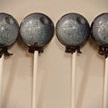 Death-star-lollipops-s