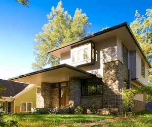 Decaturs-green-house-design-by-renewal-design-build-m