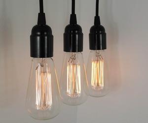 Decorative-bulb-pendants-2-m