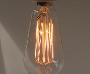 Decorative-bulb-pendants-3-m