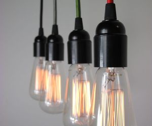 Decorative-bulb-pendants-m