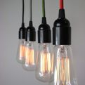 Decorative-bulb-pendants-s