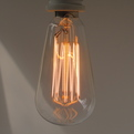 Decorative-caged-bulbs-s