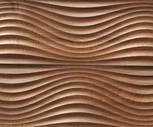 Decorative-mdf-wall-panels-m
