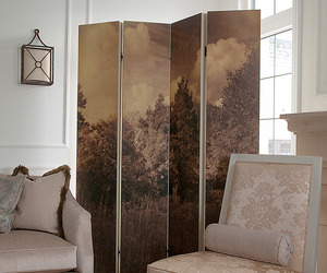 Decorative-screens-m