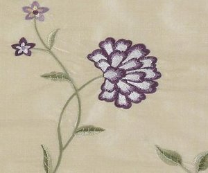 Decorative-silk-collections-m