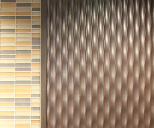 Decorative-wall-surface-textur-3d-colare-pattern-2-m