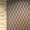 Decorative-wall-surface-textur-3d-colare-pattern-2-s