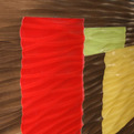 Decorative-wall-surface-textur-3d-custom-inlay-design-s
