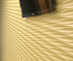 Decorative-wall-surface-textur-3d-onda-2-pattern-2-m