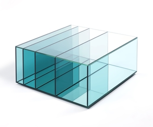 Deep-sea-by-nendo-for-glas-italia-m