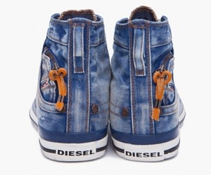 Deisel-denim-sneakers-m