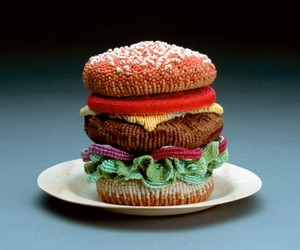 Delicious-knitted-food-range-by-edbing-lee-m