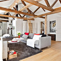 Delightful-and-spacious-loft-home-in-sweden-s