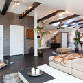 Delightful-contemporary-loft-in-stockholm-s