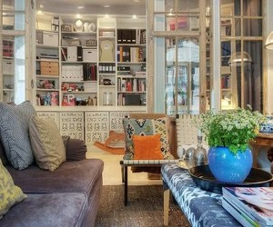Delightful-stockholm-flat-with-fascinating-decors-m