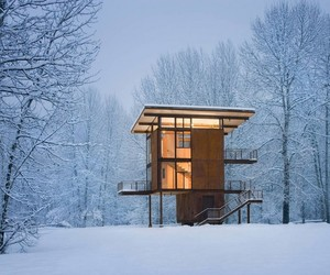 Delta-shelter-by-olson-kundig-architects-m