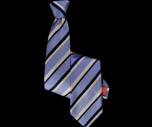 Denim-blue-striped-tie-m