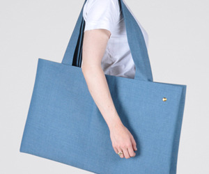 Denim-canoe-bag-from-otaat-m