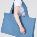 Denim-canoe-bag-from-otaat-s