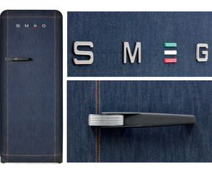 Denim-covered-limited-edition-fridge-from-smeg-m