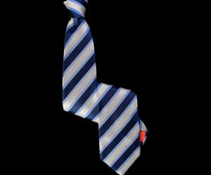 Denim-navy-blue-striped-tie-m
