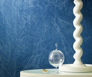 Denin-wallcovering-from-weitzner-ltd-m