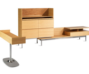 Denizen-desking-from-coalesse-m