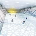 Denmark-planning-for-worlds-largest-indoor-ski-park-s