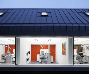 Dentist-with-a-view-by-shift-architecture-urbanism-m