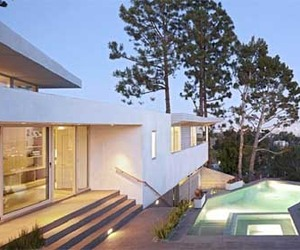 Deronda-residence-by-space-international-in-los-angeles-ca-m