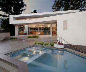 Deronda-residence-by-space-international-m