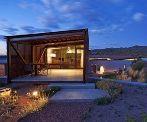 Desert-home-by-lake-flato-architects-m