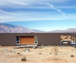 Desert-house-by-marmol-radziner-m