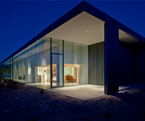 Desert-house-in-edition29-architecture-008-for-ipad-m