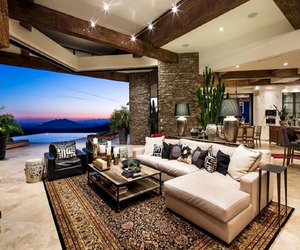 Desert-mountain-residence-in-arizona-m